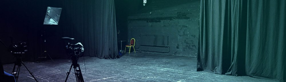 Auftrittscoaching | Musikercoaching